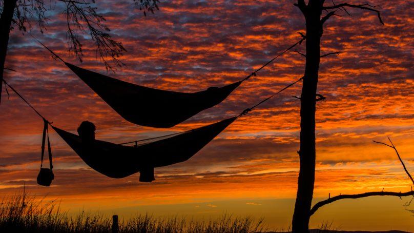 Dormir dans un hamac en voyage – Tout ce qu'il faut savoir