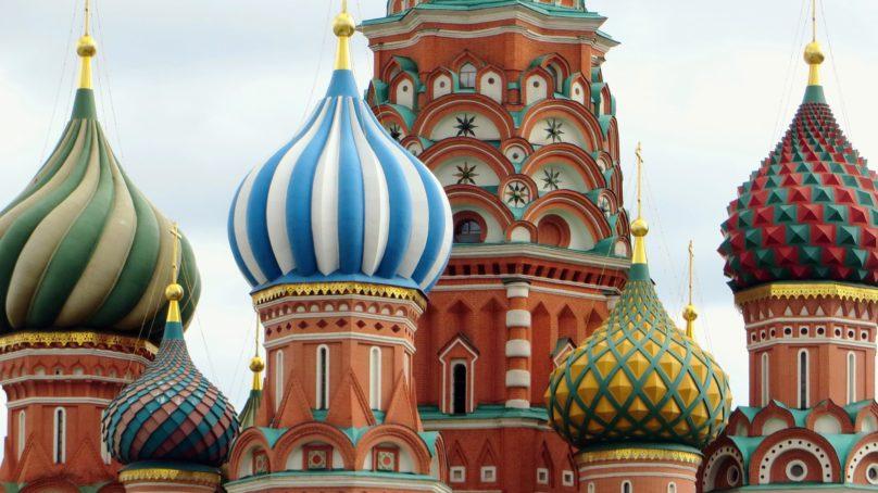 Faire son visa pour la Russie rapidement et simplement