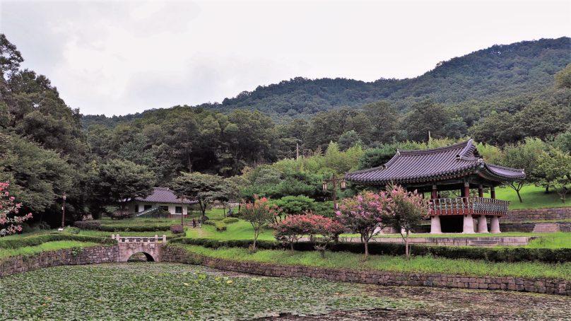 Que faire en Corée du Sud ? Mon itinéraire de deux semaines