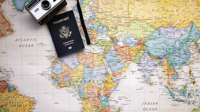 10 conseils pour éviter de se faire voler en voyage