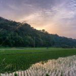 Visiter Taiwan - Que voir que faire ?