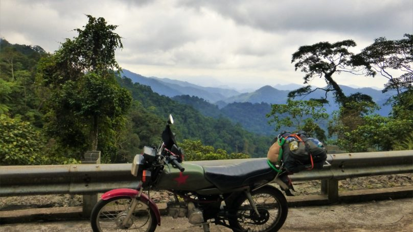 Le Vietnam à moto : Guide complet pour acheter et voyager à moto